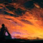 sky_gazing_by_akreon