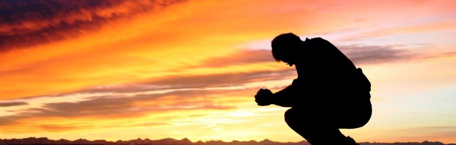kneeling-in-prayer-home-resized