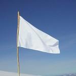 White-Flag-1