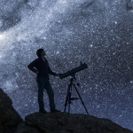telescope-zoom